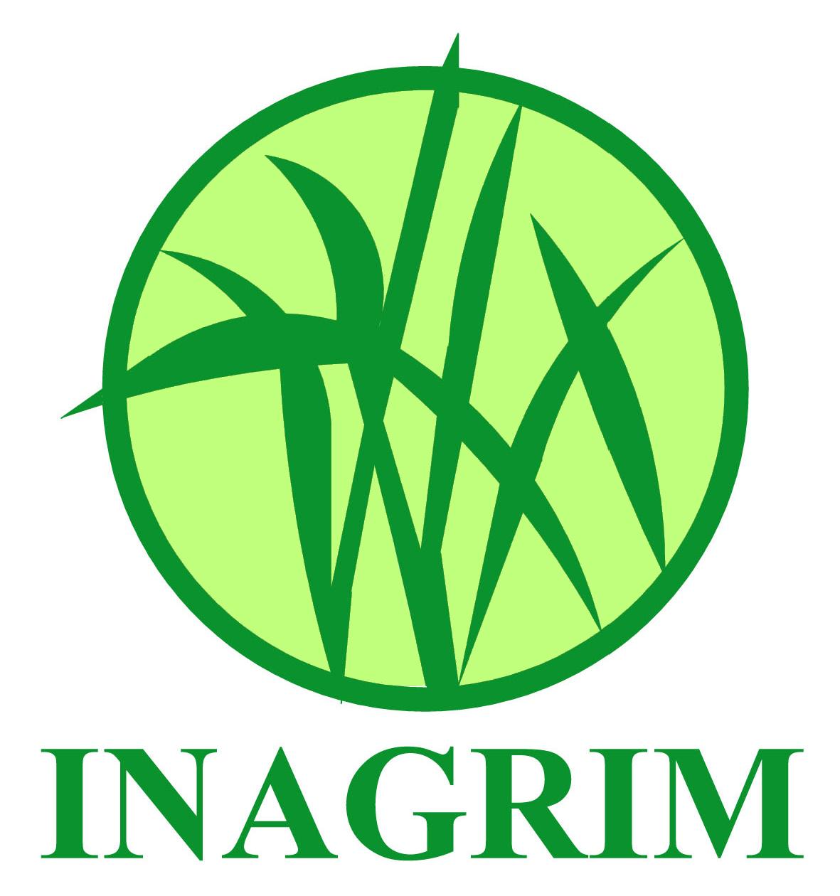 inagrim